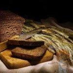 Хлеб без использования дрожжей