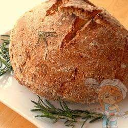 Ценность бездрожжевого хлеба