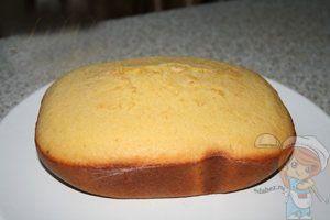 Company wants хлеб пшеничной муки рецепт в хлебопечке Кукурузный без presenting views Susan