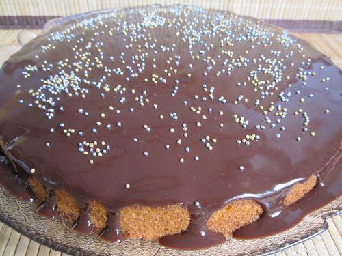 Рецепты пирожные, торты, пироги фото и видео в домашних условиях
