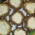Видео рецепт приготовления калиток