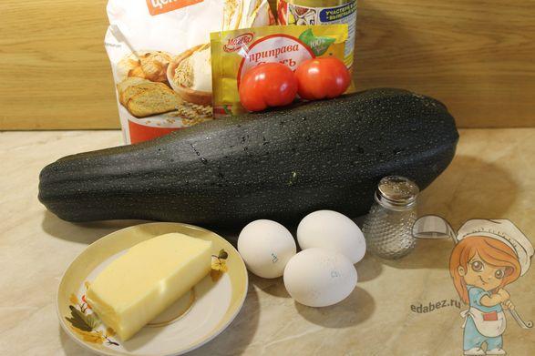 Как приготовить запеканку с сыром