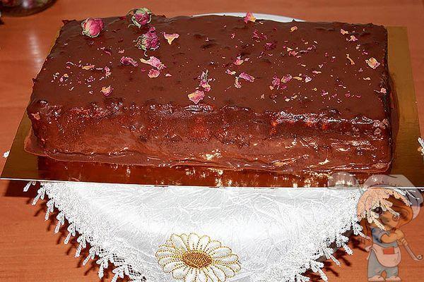 tort-bez-vypechki
