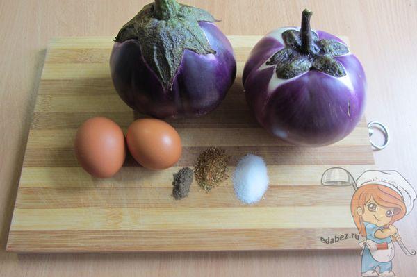 продукты для приготовления отбивных из гелиоса