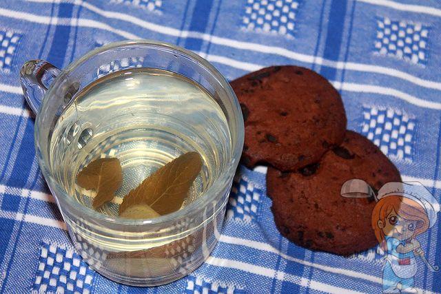 Напиток из имбиря и лимона: рецепт для похудения