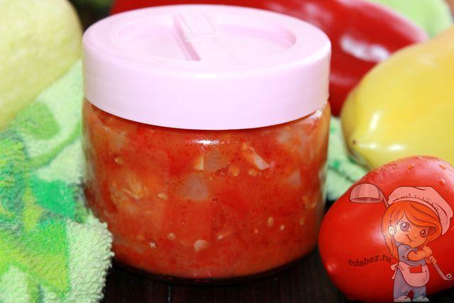 Как приготовить вкусный салат из кабачков