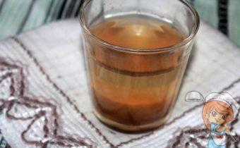 напиток с корицей для похудения
