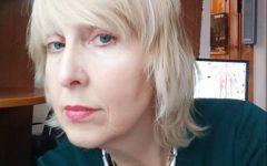 Наталья Комарова, автор рецептов