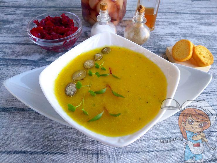 Мясные Супы При Диете 5. Диета № 5: суп. Как правильно приготовить