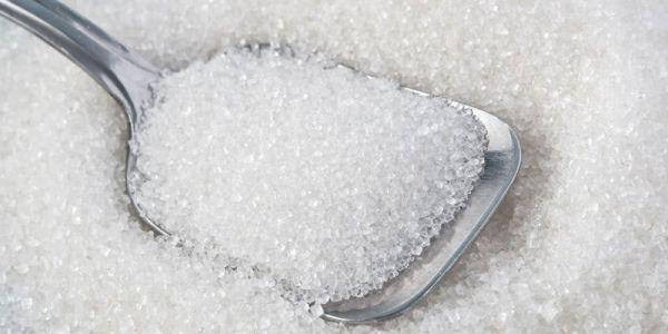 Фруктоза или сахар